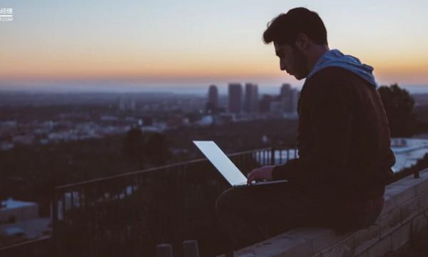 敲黑板,划重点:一文讲透古典互联网与产业互联网的差异